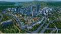 Cities Skylines Deluxe Edition