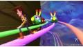 Disney•Pixar Toy Story 3: The Video Game