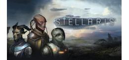 Stellaris - Humanoid Species Pack