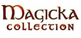 Magicka Collection