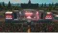 Cities Skylines: Concerts