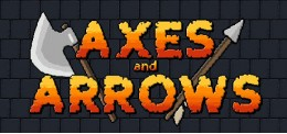 Axes and Arrows