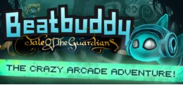 Beatbuddy: Tale of the Guardians