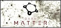 Dark Matter ice
