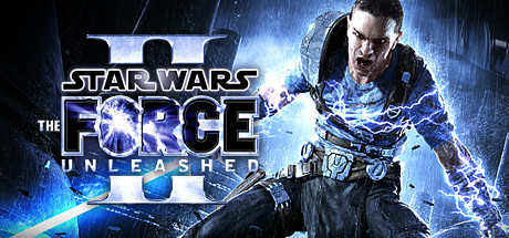 STAR WARS™ - The Force Unleashed™ II