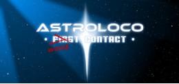 Astroloco: Worst Contact