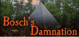 Bosch's Damnation