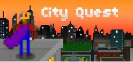 City Quest