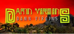 Damn virgins