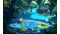 Disney Fairies: Tinker Bell's Adventure
