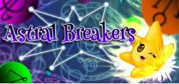 Astral Breakers