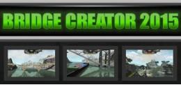 Bridge Creator 2015