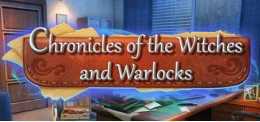 Chronicles of the Witches and Warlocks