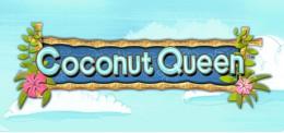 Coconut Queen