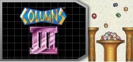 Columns™ III