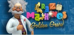 Crazy Machines: Golden Gears