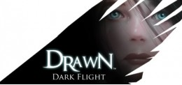 Drawn™: Dark Flight
