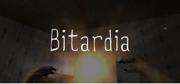 Bitardia