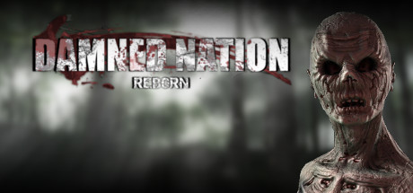 Damned Nation Reborn