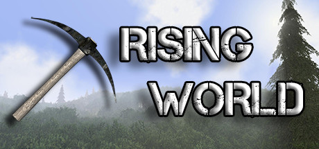 Rising World