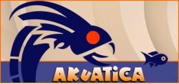 Akuatica