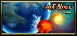 AoF World Online: Community Edition