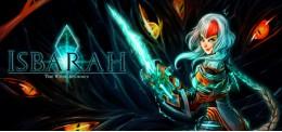 Isbarah