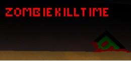 Zombie Killtime