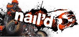 nail'd