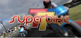 SuperBike TT