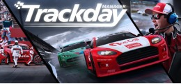 Trackday Manager
