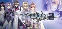 Agarest: Generations of War 2