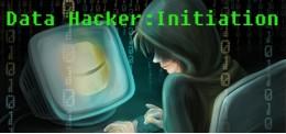 Data Hacker: Initiation