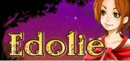 Edolie