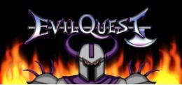 EvilQuest