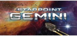 Starpoint Gemini