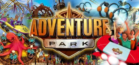 Adventure Park