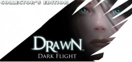 Drawn®: Dark Flight™ Collector's Edition