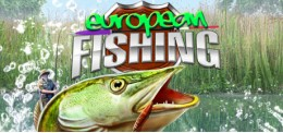 European Fishing