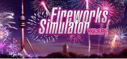 Fireworks Simulator