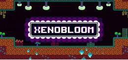 XenoBloom