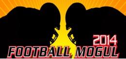 Football Mogul 2014