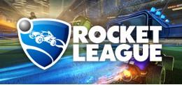 Rocket League™