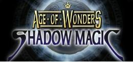 Age of Wonders Shadow Magic