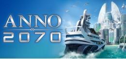 Anno 2070™